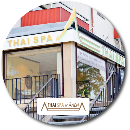 Thai-Spa-Manen-Circle-2015